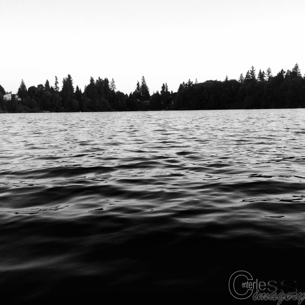 BW Lake