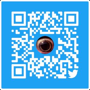 Twitter strangequarks Logo.jpg