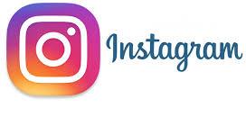 Instagram Button Space.jpg