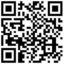 ETH - 0x8f91777eC22876427D2daAdd1C8013d54Ff0ECCD