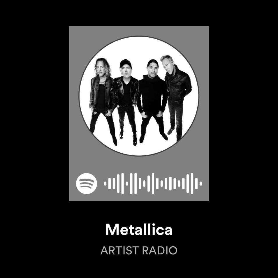 Metallica Artist Radio.jpg