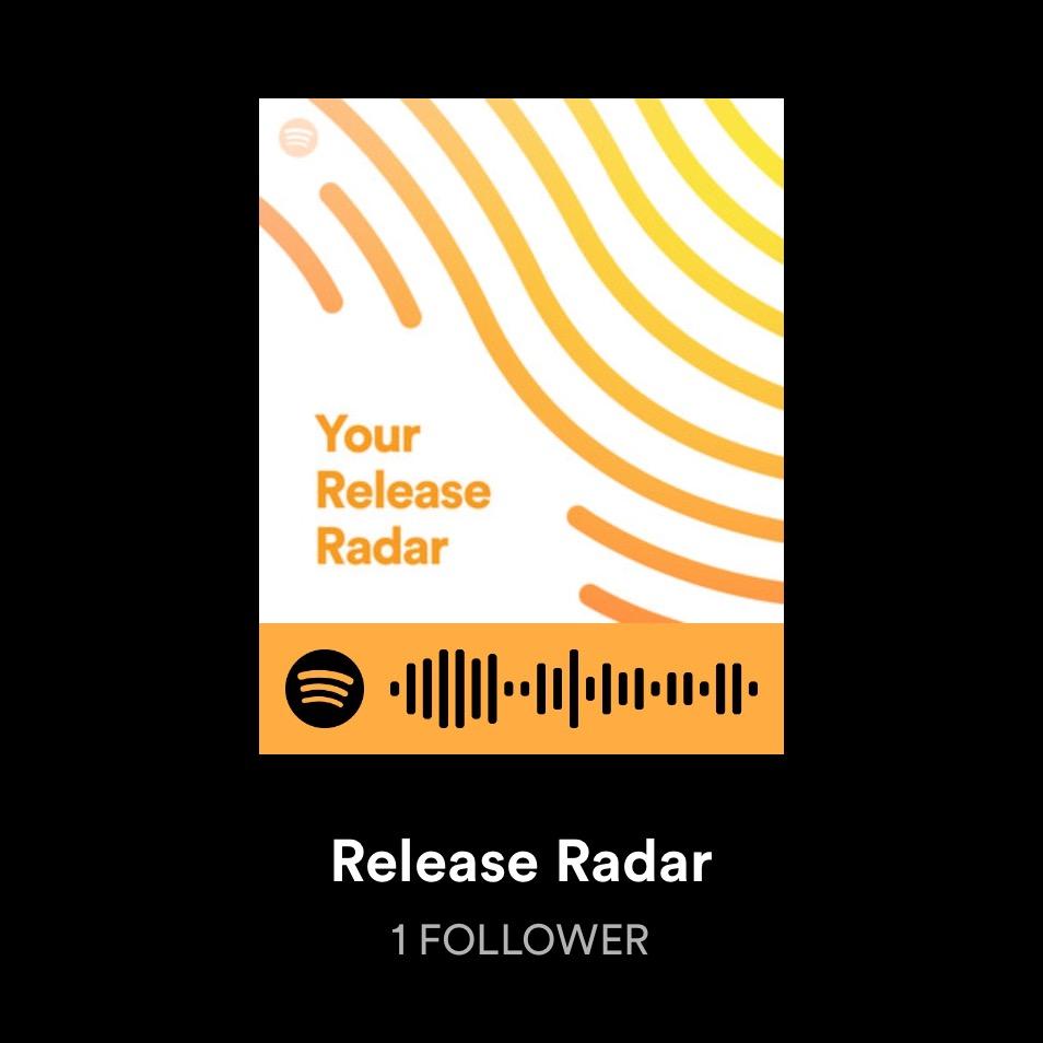 Release Radar.jpg