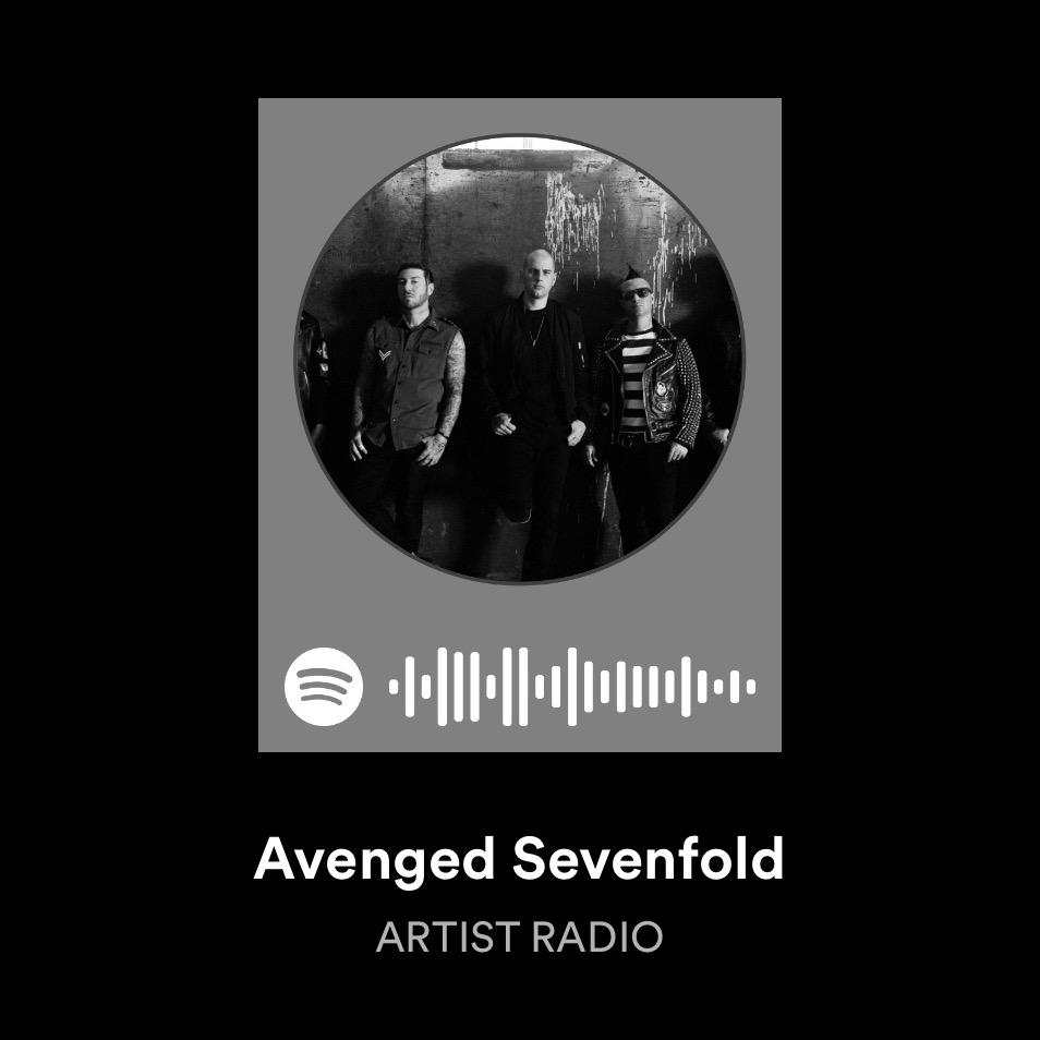 Avenged Sevenfold Artist Radio.jpg