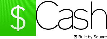 Square Cash Logo.jpg