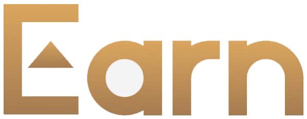 Earn Logo.jpg