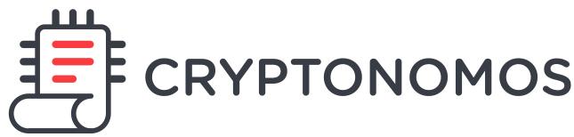 Cryptonomos Logo.jpg
