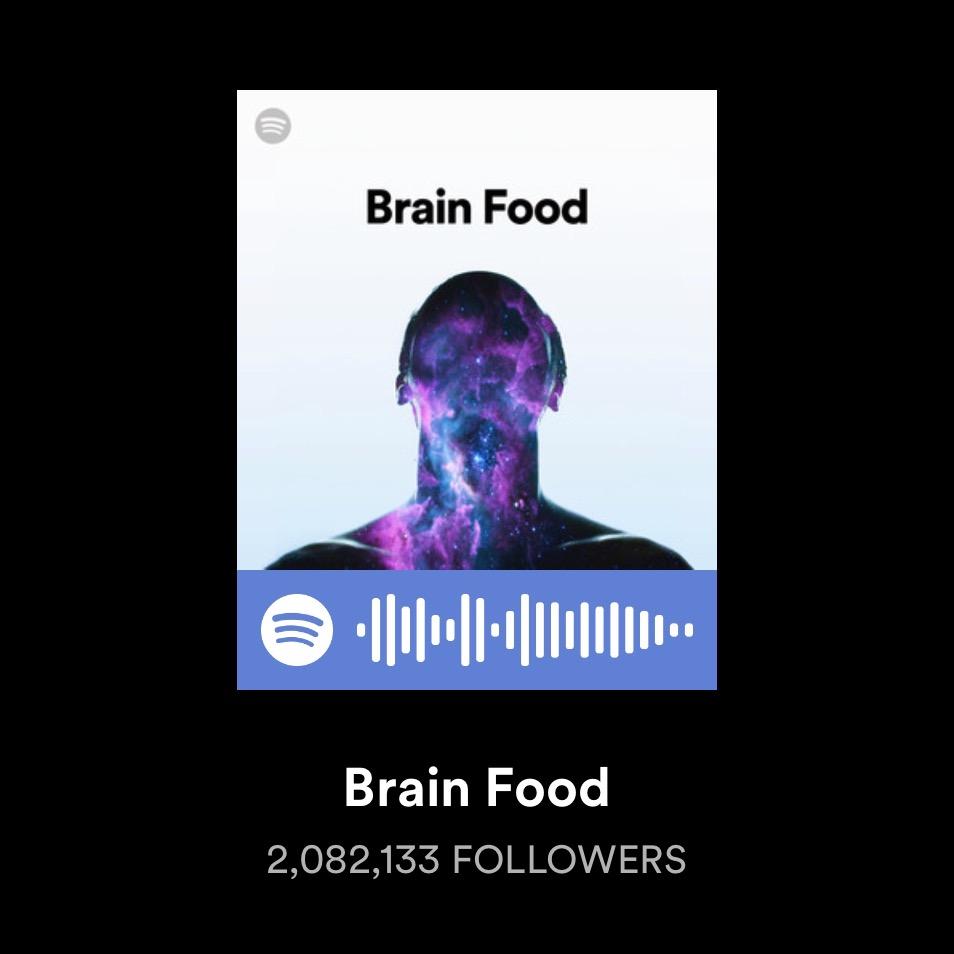 Brain Food.jpg