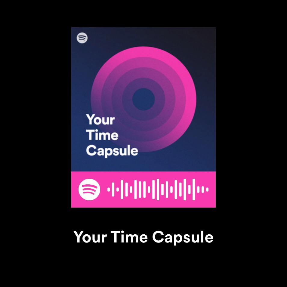 Your Time Capsule.jpg