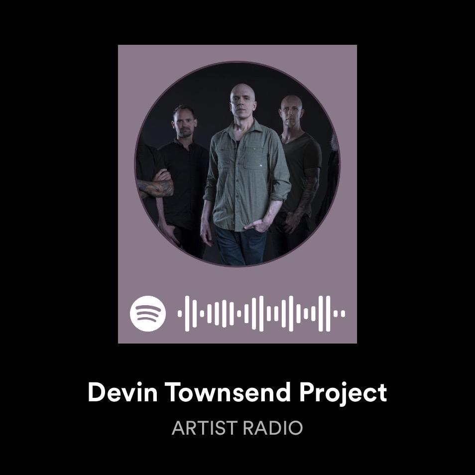 Devin Townsend Project Artist Radio.jpg