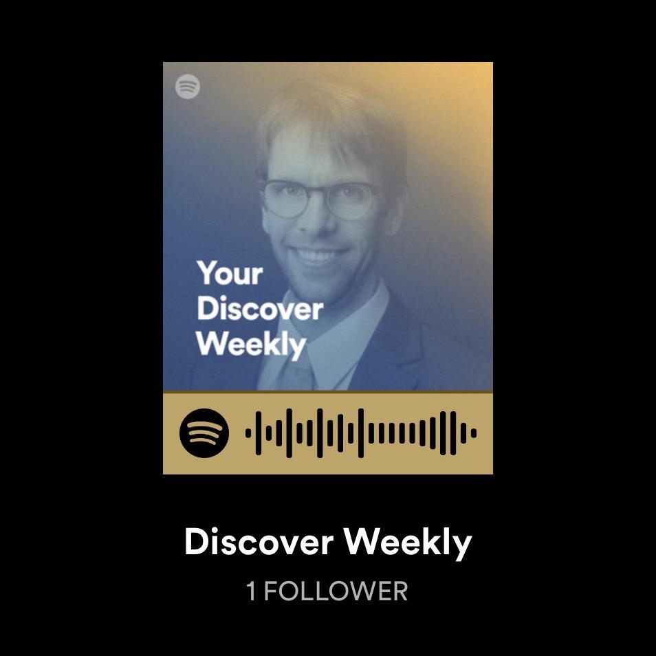 Discover Weekly.jpg