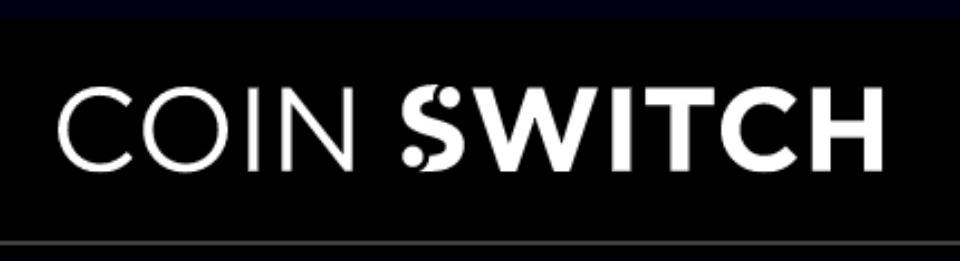 CoinSwitch Logo.jpg