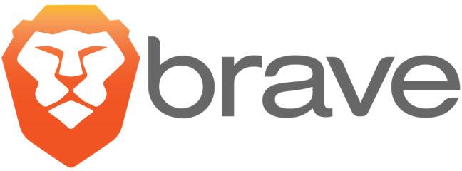 Brave Logo.jpg
