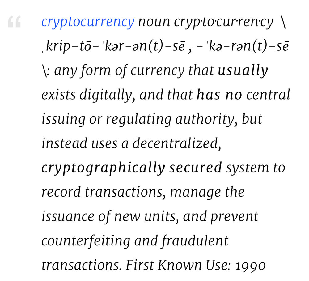 Cryptocurrency Definition.jpg