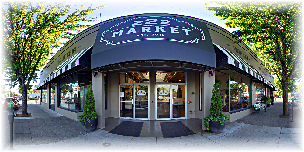 222 Market