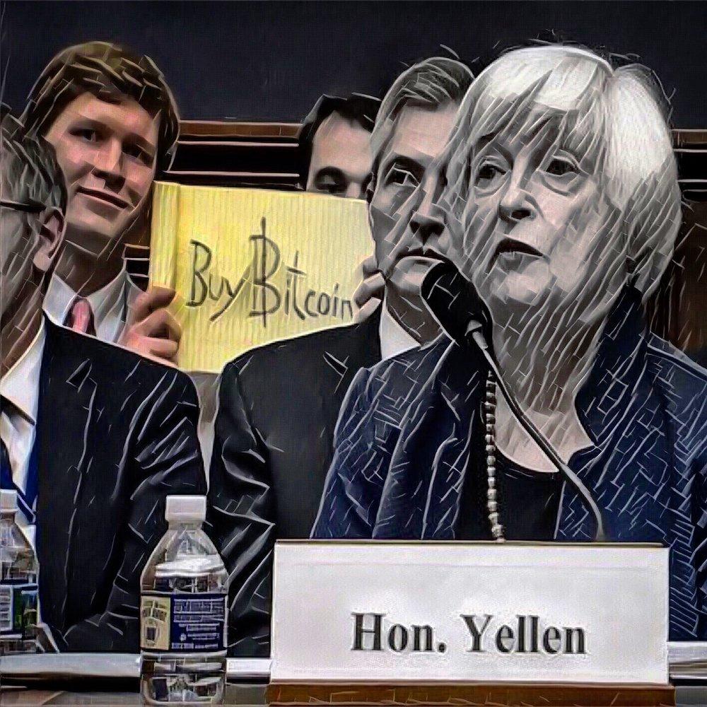 Yellen