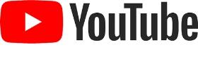 YouTube Logo Space.jpg