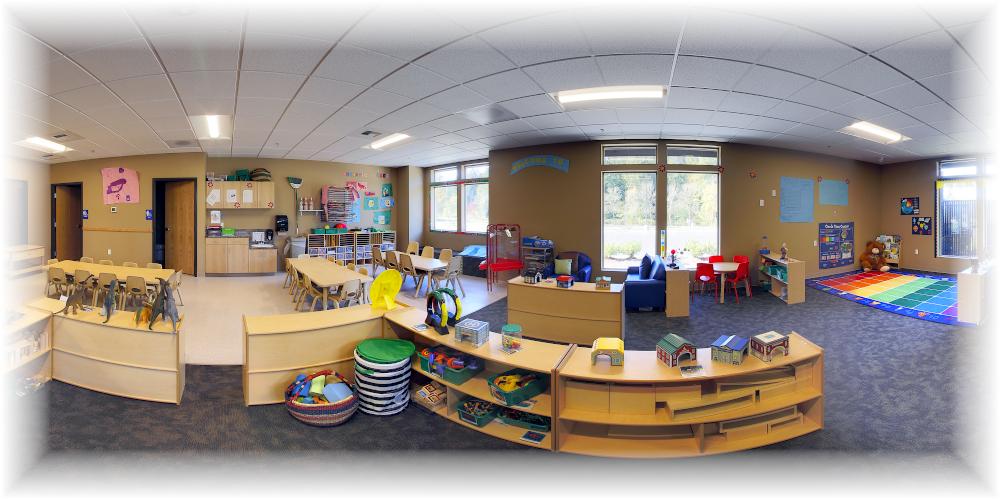 Horizon Learning Center
