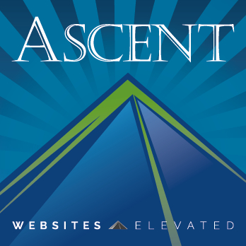 Ascent Internet