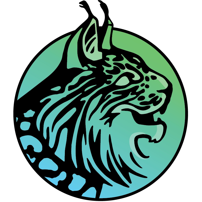 Natural Lynx