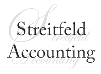 Streitfeld Accounting