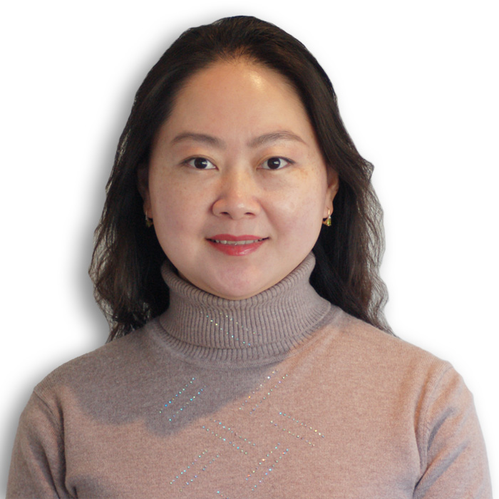 Kaili Xiao, CPA  - Accounting, Tax Preparationkaili@streitfeldaccounting.com