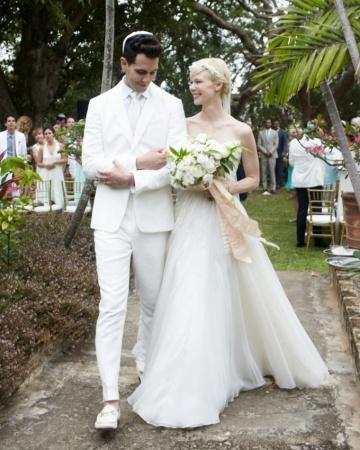 erin-gabe-wedding-0356-wd110114_vert.jpg
