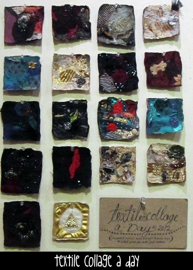 textile-a-day.jpg