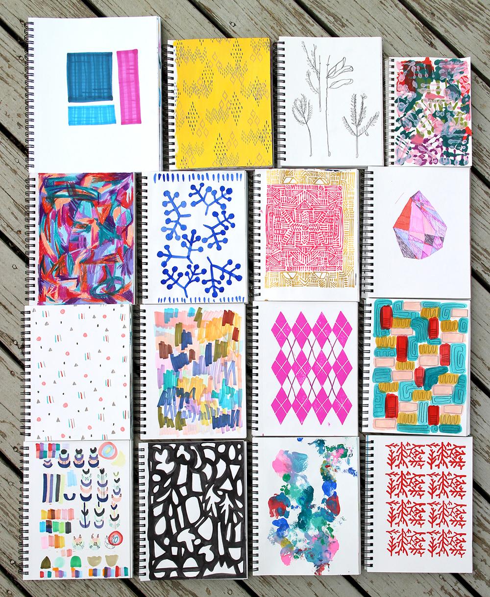 anika-sketchbooks.jpg