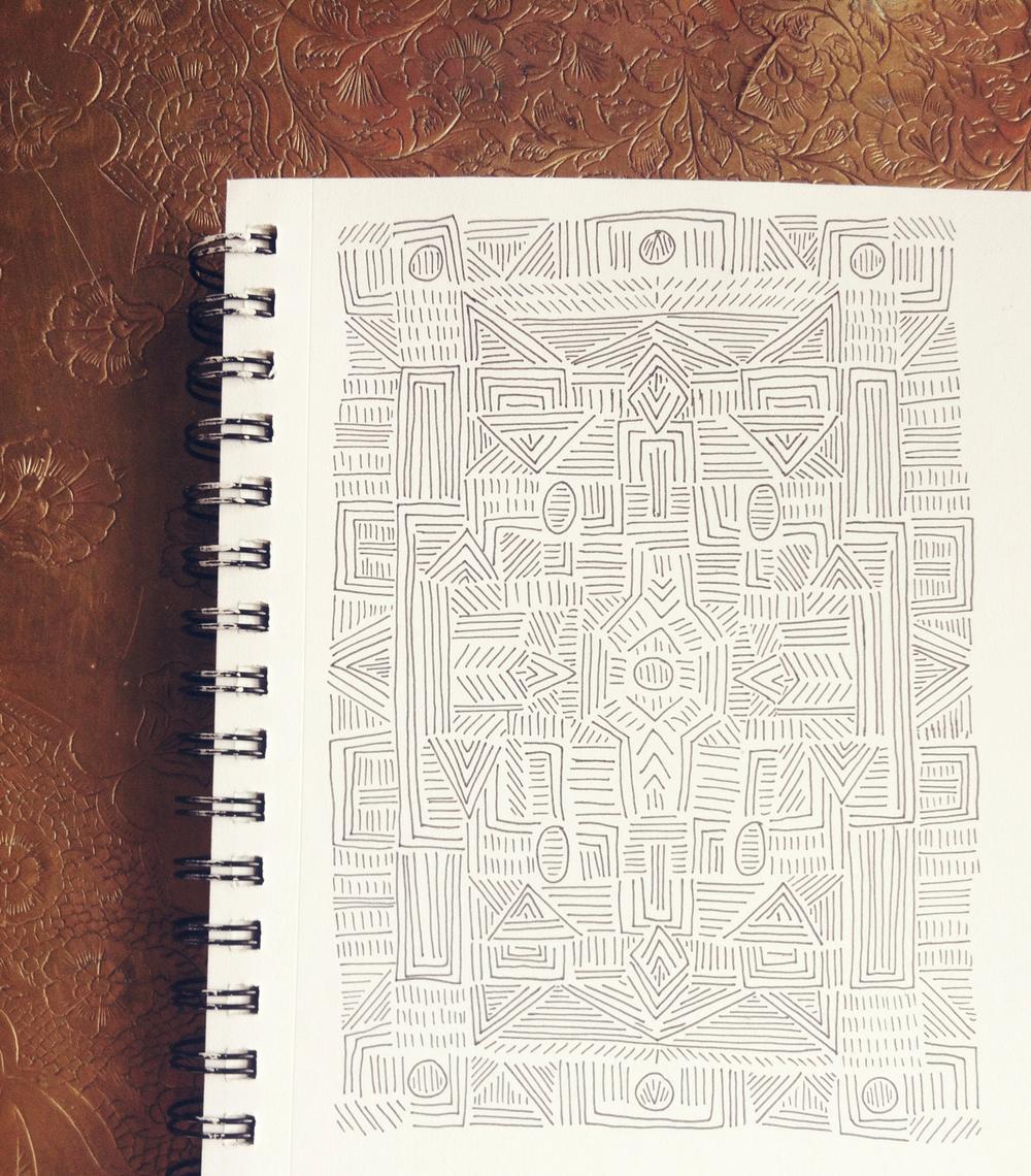 anika-sketchbook.jpg
