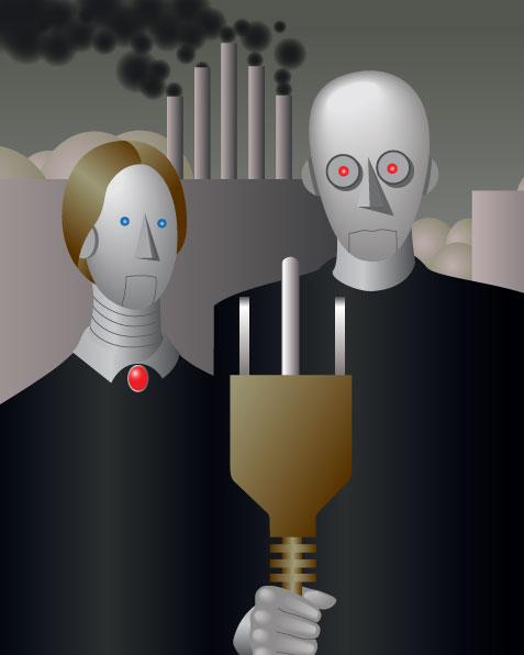 Robothic.jpg