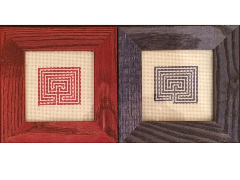 embroideredlabyrinths.jpg