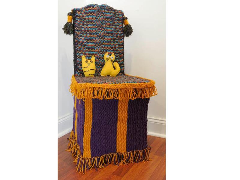 yarnchair.jpg