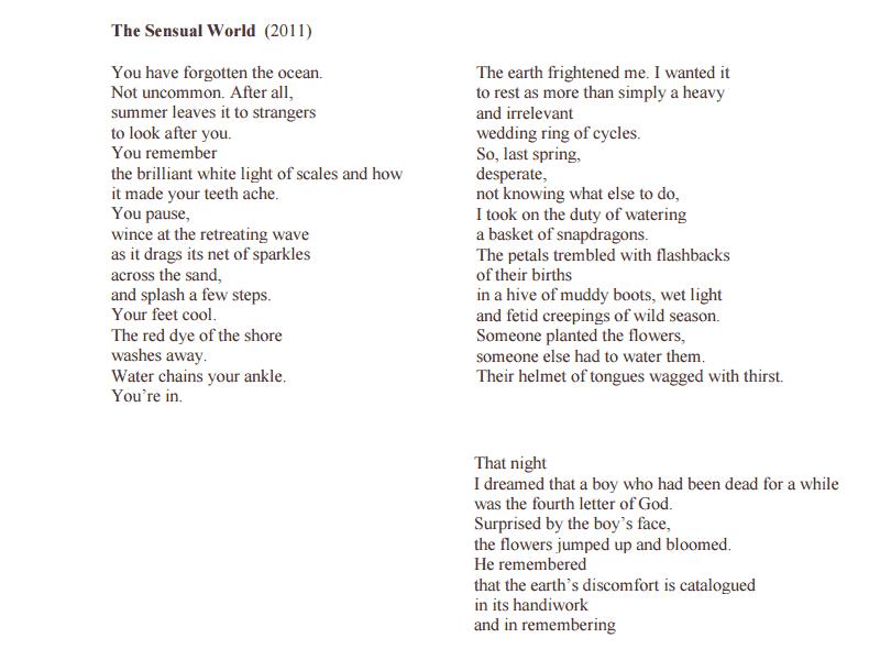 lw-sensual-1.png