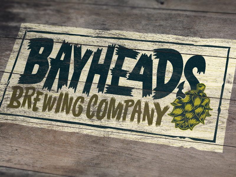 Bayheads---Portfolio-A.jpg