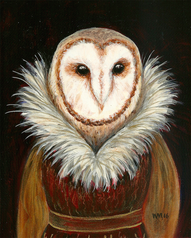 wm-Fancy Owl.jpg