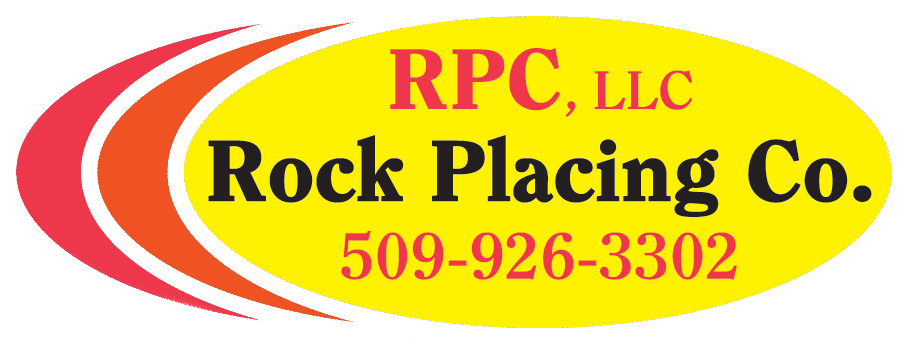 Rock Placing Company