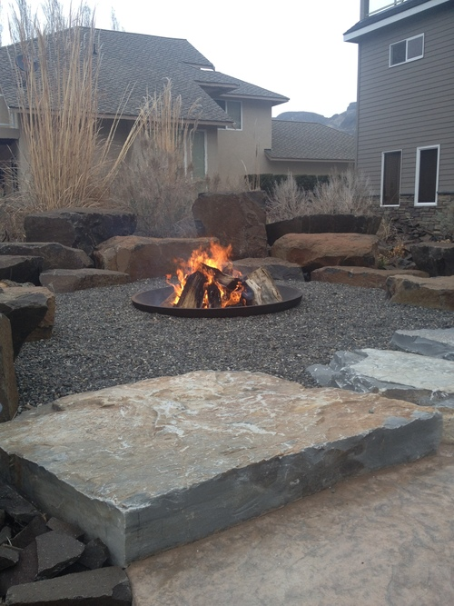 IMG_1358.JPG. +. Firepit. - Fire Pits — Rock Placing Company
