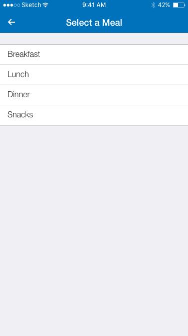 Choose Meal.png