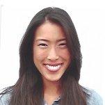 Michelle Lee