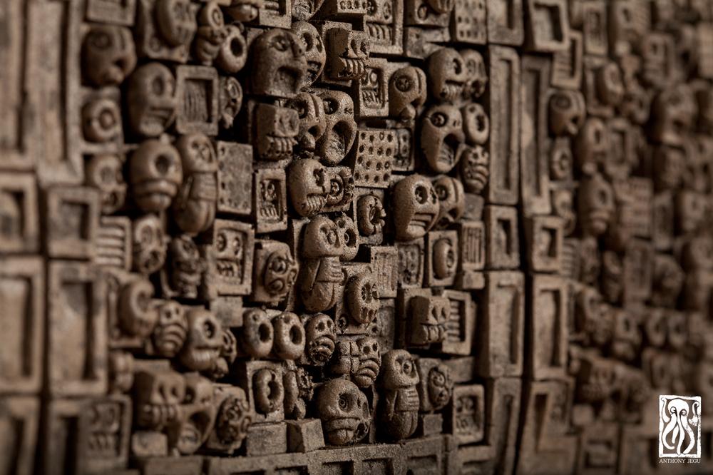 Maze-YDLL-6.jpg
