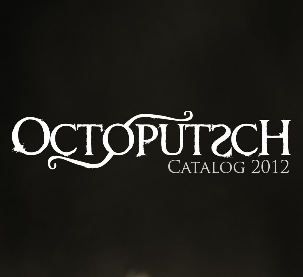OCTO_CATALOG_2012-1080 (0;00;11;07).jpg