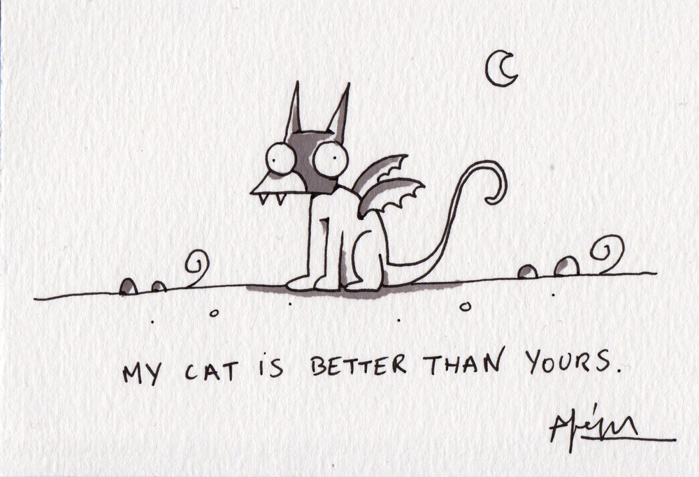MYCAT2.jpg