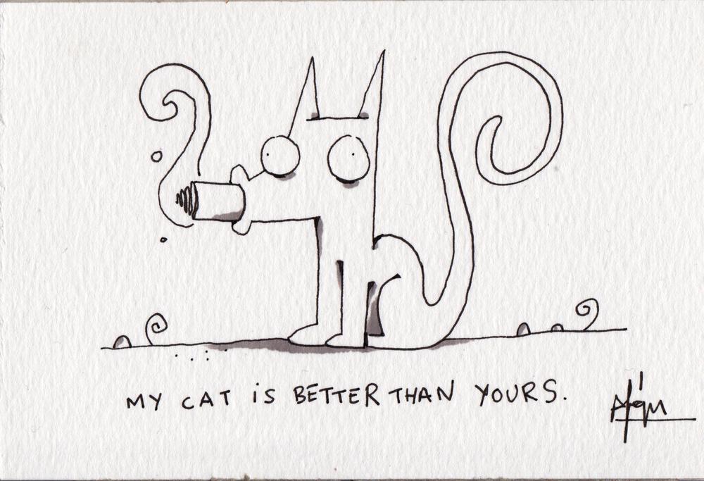 MYCAT3.jpg