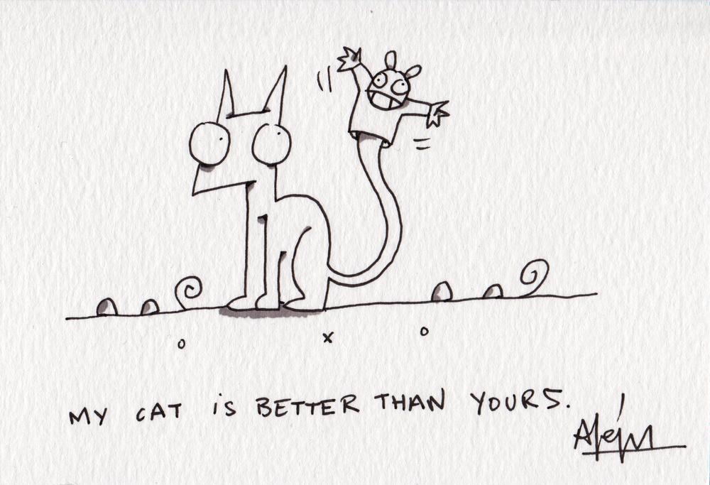 MYCAT5.jpg