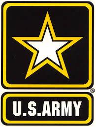 armylogo.jpg