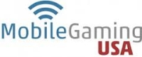 Mobile Gaming USA  San Francisco: Mobile Gaming in Latin America   Mobile Gaming USA  New York: Mobile Games Marketing
