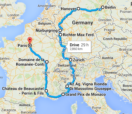 The Route.png