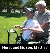 mattias-walking-with-Dad.jpg