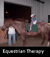 equestrian-Therapy.jpg