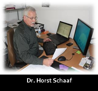 Horst-thinking.jpg